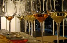 Natale all'enoluogo: in scena l'Aube con gli Champagne più ricercati