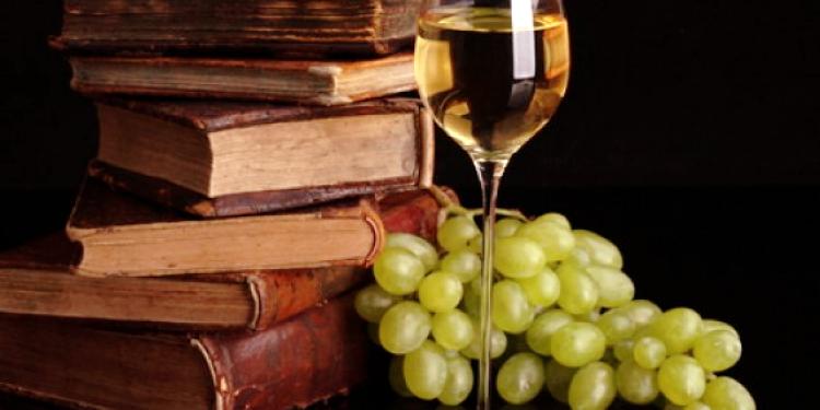 Assaggiare vino è un fatto culturale. Parola di Barry Smith