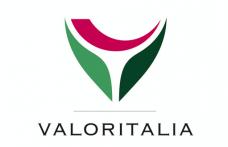 Rapporto 2012 di Valoritalia: possiamo bere sorsi tranquilli
