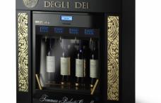 Enomatic & Cavalli: il wine system per mini-verticali fai da te