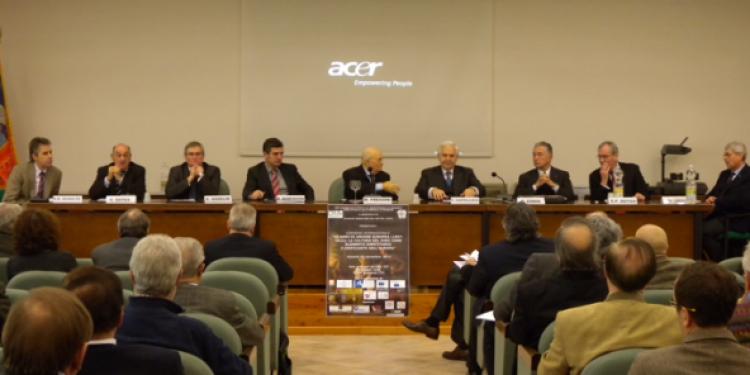 De Castro (Commissione Agricoltura): affrontare insieme le sfide dell'export