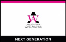 """All'Argentina Wine Awards i giudici della """"Next Generation"""""""