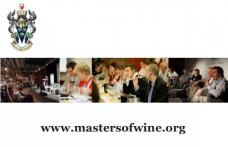 A marzo torna la Master Class per aspiranti Master of Wine