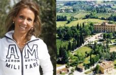 L'Ais Toscana premia l'enologo Barbara Tamburini