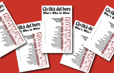 Il nuovo ItaliaVini 2013 – Who's Who in Wine di Civiltà del bere