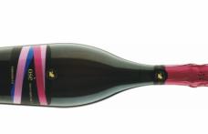 I vini delle feste: Osè-Vino Spumante Demisec di Tenute Tomasella
