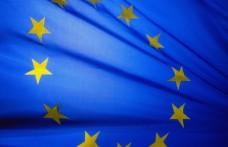 Cinquantacinque anni di Europa del vino: la cronaca