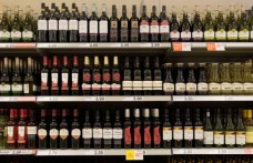 Oligopolio del vino in Usa: in 3 gestiscono il 50% del mercato