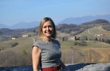 """Carlotta Pasqua e il passaggio generazionale: """"Professionalità prima di tutto"""""""