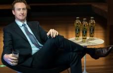 Bacardi acquisisce il liquore al sambuco St-Germain