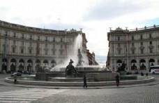 È lunedì… pensiamo al weekend! Il Sangiovese toscano a Roma