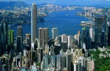 Vino in Asia: i giovani sempre più appassionati. La ricerca di ProWein