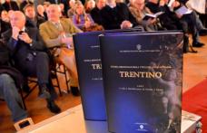 Consigli di lettura: Storia della vite e del vino in Trentino