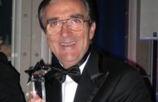 """Riccardo Cotarella: """"Autoctoni sì, purché di carattere e adatti al terroir"""""""