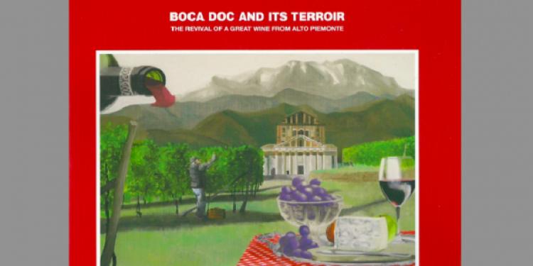 Consigli di lettura: la rinascita del Boca in Piemonte