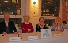 Donne del Vino: per i 25 anni a Vinitaly con un tasting a cura di Civiltà del bere
