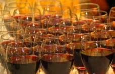 Il futuro del vino: più consumi e prezzi. Francia e Italia leader per produzione ed export
