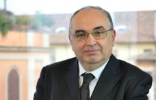 Maurizio Gardini è il nuovo presidente di Confcooperative