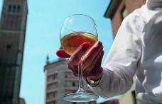 Il turismo enogastronomico in Italia cresce (+12% nel 2012) e aumentano gli stranieri
