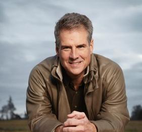 Bill Price Acquista Gap S Crown Leader Californiano Del
