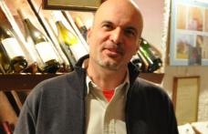 Luca Formentini presidente del Consorzio Lugana Doc