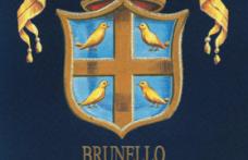 I Vini del 2013: Fattoria dei Barbi incanta con il suo Brunello 2007