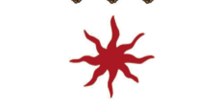 I Vini del 2013: Castello del Terriccio propone Castello del Terriccio 2006