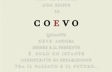 I Vini del 2013: Cecchi presenta Coevo 2009