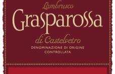 I Vini del 2013: Chiarli 1860 suggerisce Lambrusco Grasparossa 2011