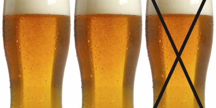 """Il duopolio della birra in Usa turbato dal caso """"Corona"""""""