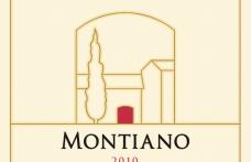 I Vini del 2013: Falesco suggerisce Montiano 2010