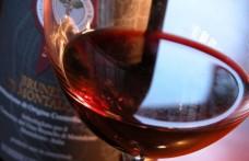 È lunedì… pensiamo al weekend! A Montalcino (Siena) per assaggiare il Brunello