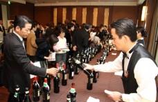 Dal 2 al 9 aprile un tour cinese per conoscere il vino italiano