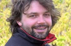 Georg Meißner enologo di Alois Lageder