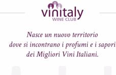 www.vinitalywineclub: al Vinitaly si compra on line