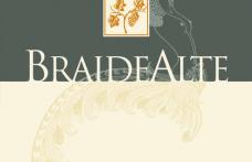 I Vini del 2013: Livon esalta il Friuli nel Braide Alte 2010
