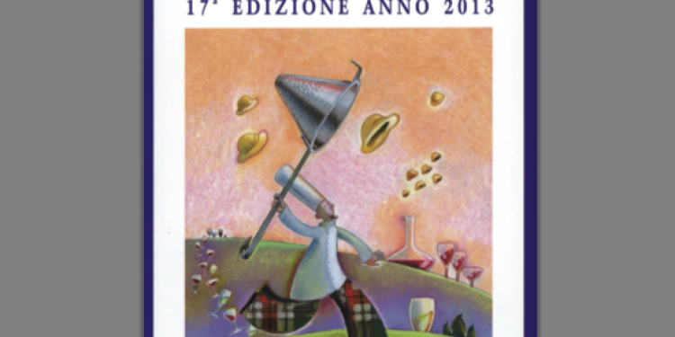 Proposte di lettura: la Puglia è servita