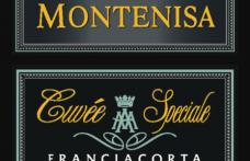 I Vini del 2013: Montenisa stupisce con Cuvée Speciale Franciacorta