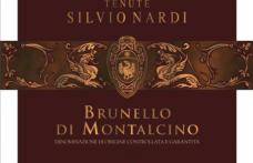 I Vini del 2013: Nardi suggerisce il Brunello di Montalcino 2008
