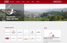 Cantina Lunae entra in Italia del vino – Consorzio