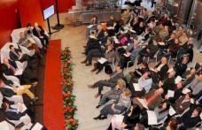 Al Boroli Wine Forum soluzioni concrete per conquistare la Cina