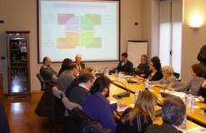 L'Uiv presenta a Milano l'Osservatorio del Vino