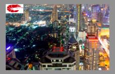 La disfatta di Bangkok
