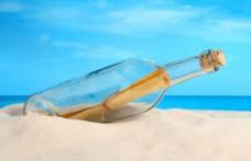 """""""Message in the bottle"""", la nostra degustazione il 10 aprile a Vinitaly"""
