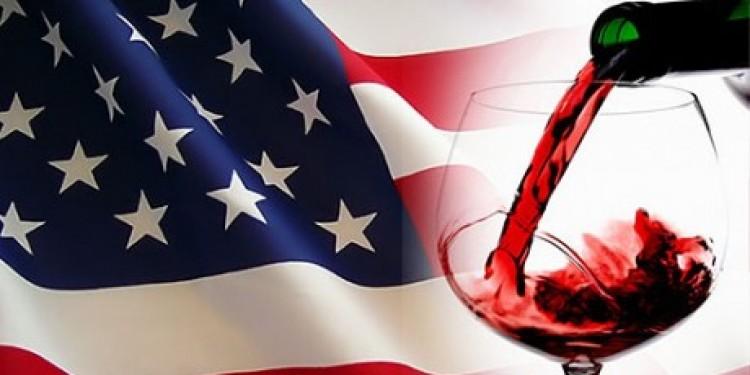 Antinori, Santa Margherita e Gaja sono i più amati negli Usa. Lo dice Wine&Spirits