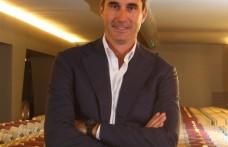 Santa Margherita: il fatturato 2012 cresce del +4,4%
