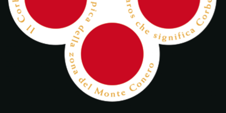 I Vini del 2013: Cúmaro, Montepulciano top Umani Ronchi