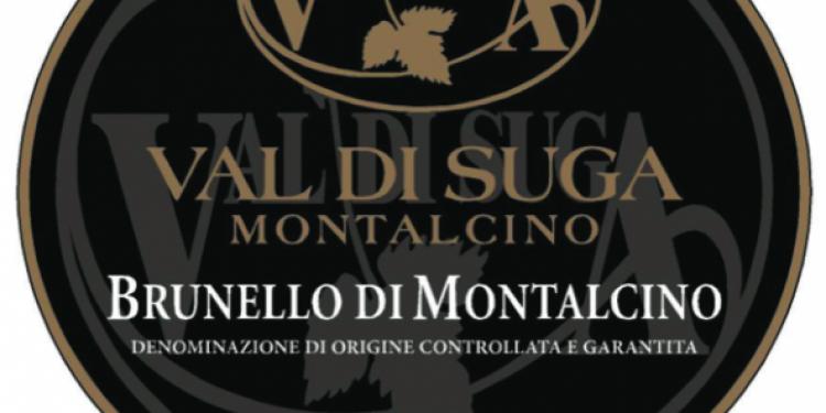 I Vini del 2013: Val di Suga, il Brunello di Tenimenti Angelini