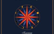 I Vini del 2013: Modus, la formula Ruffino per il Supertuscan