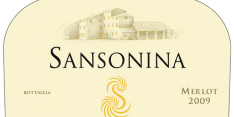 I Vini del 2013: Merlot Sansonina, la scommessa di Zenato in terra di bianchi